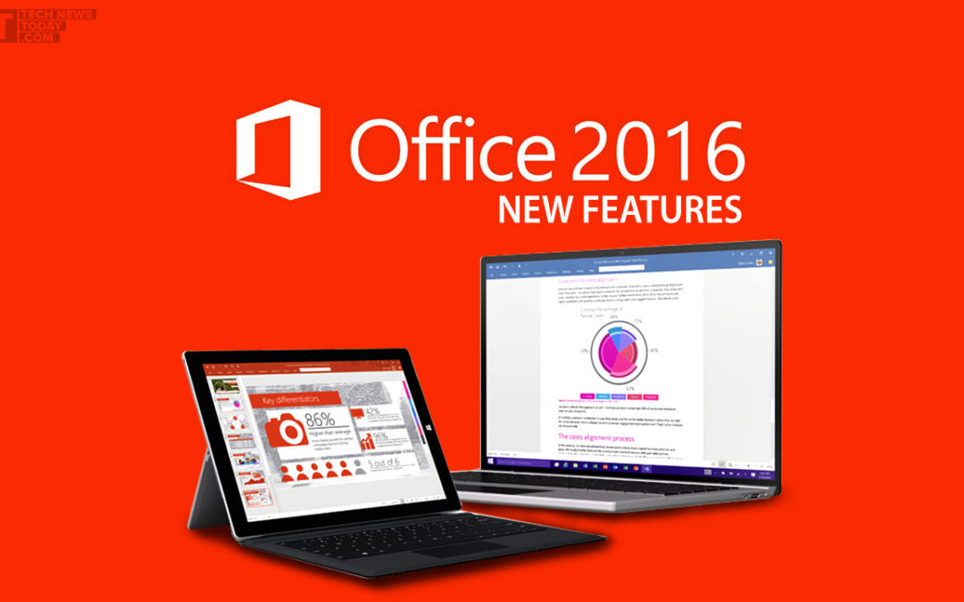 Calling all slow updating Office 2013 users