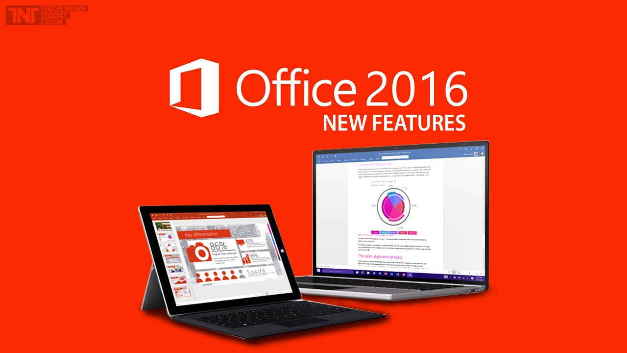 Calling all slow updating Office 2013 users - Tekmar Solutions Inc.